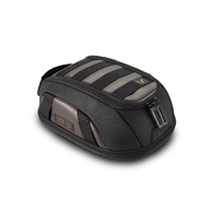 Legend Gear Tank bag LT1 3-5,5 L magnetický