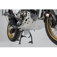kryt motoru Honda CRF 1100 /Adventure Sports (19-)